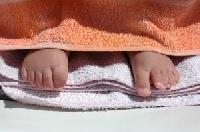 upload/posts/thumbs/1208788_baby_feet_1.jpg
